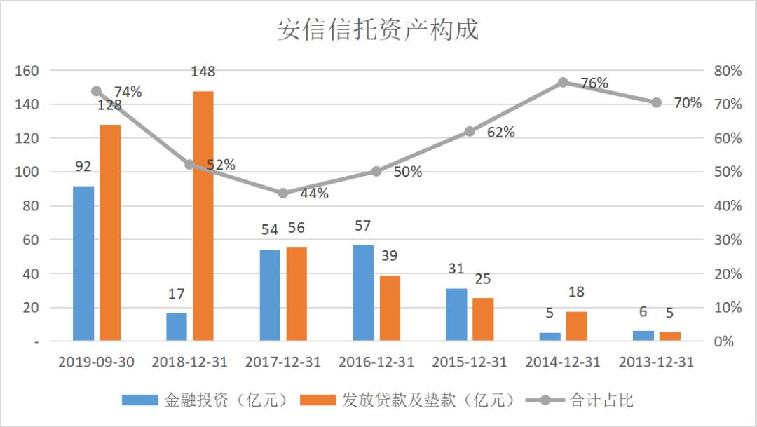 鸿利娱乐场网站,阿扁发话了:蔡英文百分百成为2020民进党候选人