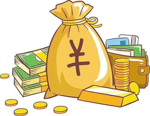 今年工资能涨多少?南宁市2019企业工资指导线出炉