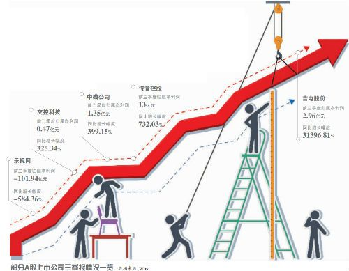 申博娱乐平台网 别再去丽江、大理了,这个南方的边陲小城才是云南最美的秋天