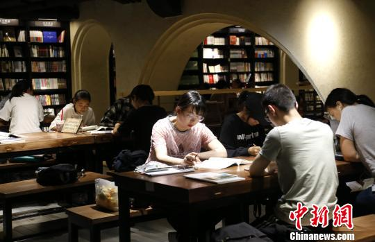 http://www.k2summit.cn/caijingfenxi/1179894.html
