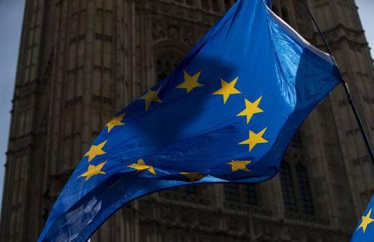 英国警方调查议会选举舞弊指认