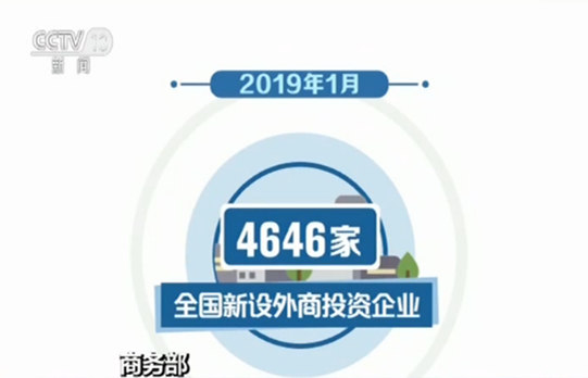 http://www.k2summit.cn/junshijunmi/319071.html