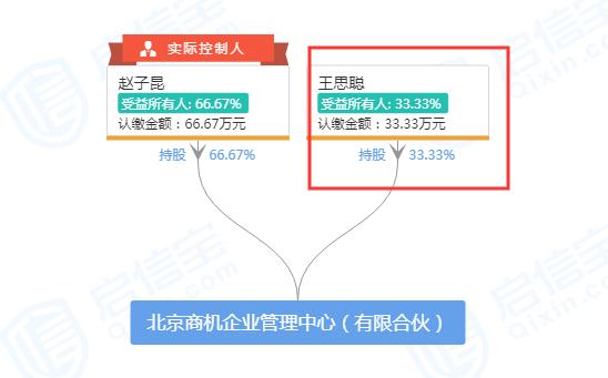 """乐至娱乐 - 国内首届""""职男运动挑战赛""""释放压力关注健康"""