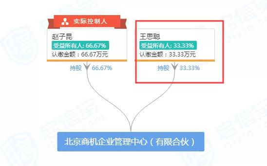 乐橙lc8ag旗舰下载·菏泽鄄城重拳整治非法小广告,广告主逾期未清除通信号码将被停