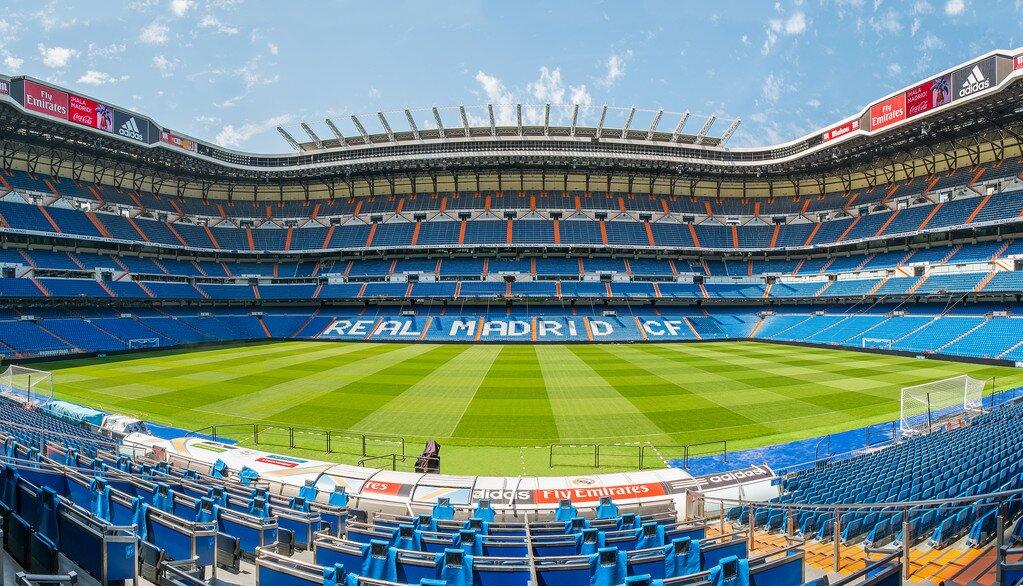 世体 南美解放者杯决赛次回合将使用VAR