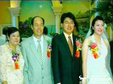 http://www.house31.com/shangyedichan/51175.html