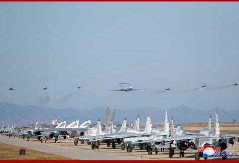 狮城网大全_巴铁采购第三批枭龙战机或搭配PL15 猎杀印度预警机