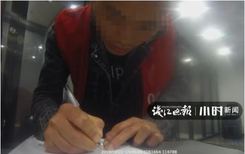 优发国际娱乐手机,提醒!潍坊市潍城区向阳路施工不需要绕行