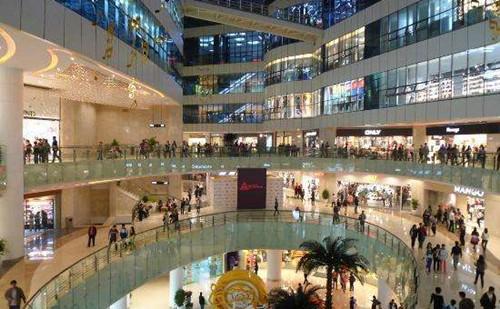 《济南市商业服务业服务质量提升三年行动计划(2019-2021年)》印发