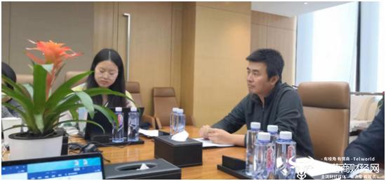 中兴刘金龙:独立自研5G端到端确保第一阵营优势 正预研5nm工艺芯片