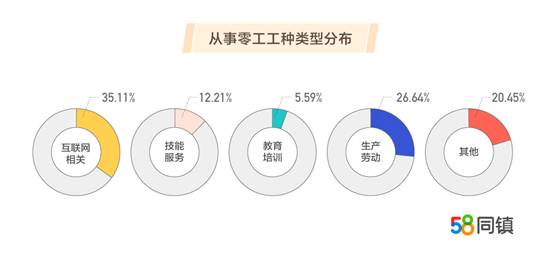 """ag馆真实性 - 华为回应""""前员工被拘留251天"""":若李洪元认为权益受损,支持他用法律武器"""