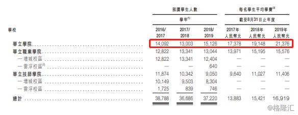 """竟咪21_为家居环保健康发声,索菲亚推出新型环保板材""""康纯板"""""""