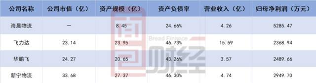 万家博国际·2019北京科博会开幕 聚焦高精尖产业