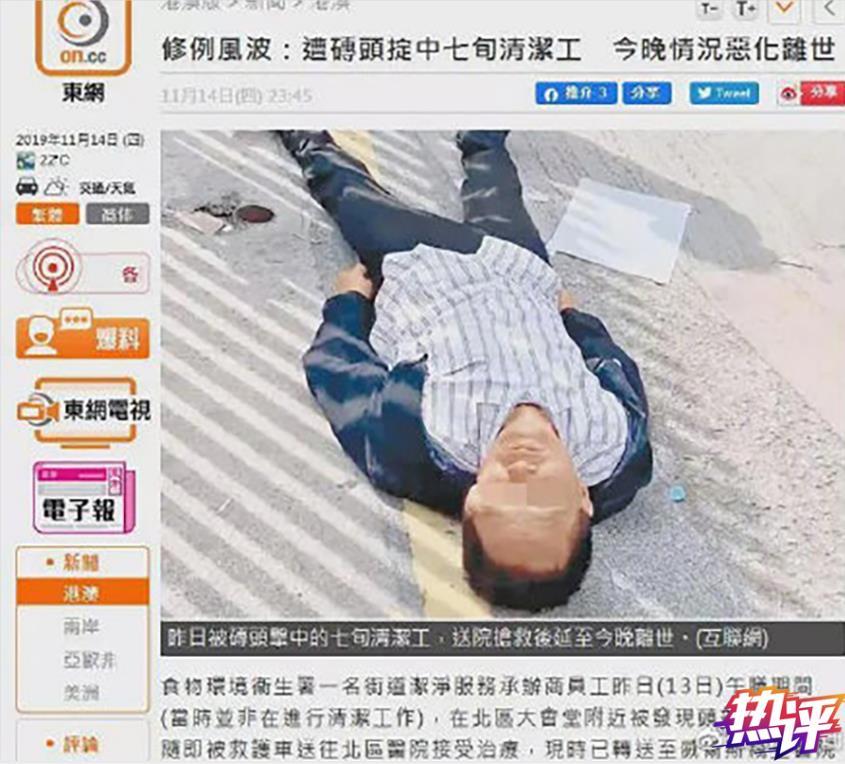 """博坊信誉在线 - 今天,第二届中国科学院科学节开幕!""""创新报国70年""""大型报告文学丛书日前发布"""
