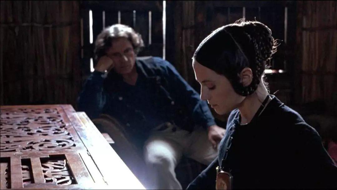 电影《电影课》钢琴多的英语俚语v电影图片