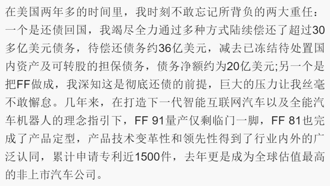 亚盘综合网,新华社:美国服装鞋帽商一如既往欢迎中国产品