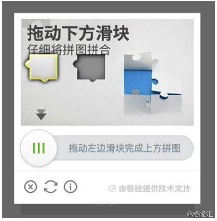 """万达主题娱乐总部_""""中国科幻第一人""""刘慈欣创作研究工作室今揭牌"""