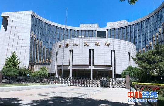 「圣淘沙新开户」机构:11月上海新房成交回升 商品住宅成交面积增三成
