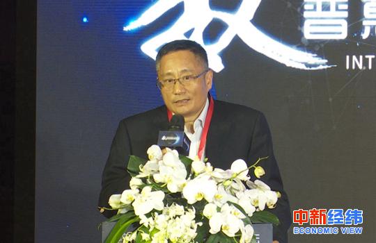 杨农:提高中国金融服务的普惠化应当考虑这三个方面