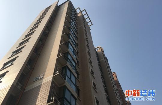 黑龙江禁止房企贷款融资拿地 专家:利好实力强的大企业