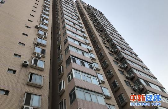 随意涨租房源造假没戏了六省市整治住房租赁市场