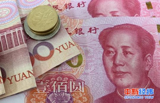 浩博模似投注 发改委:2019年固定资产投资将呈现企稳态势