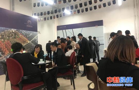 博盛娱乐平台网址多少钱_王金平宣布下个月福建祭祖 媒体称将与刘结一会面