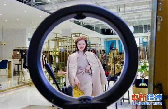 网上金沙电子娱乐平台 2018福布斯中国富豪榜发布:高质押危机下的幸存者们