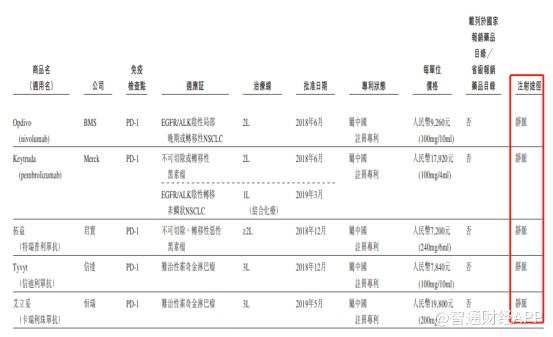 大赢家娱乐场注册网址 - 非农前 美联储10月降息25个基点的概率为85.0%