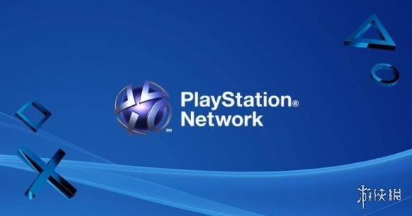 PSN拒绝被问改名问题 Kotaku曝开发者为其在做准备