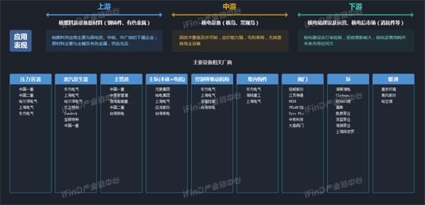 http://www.jienengcc.cn/hongguanjingji/144515.html