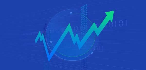 环亚平台开户·周五黄金期货收跌0.8% 本周录得1.4%涨幅