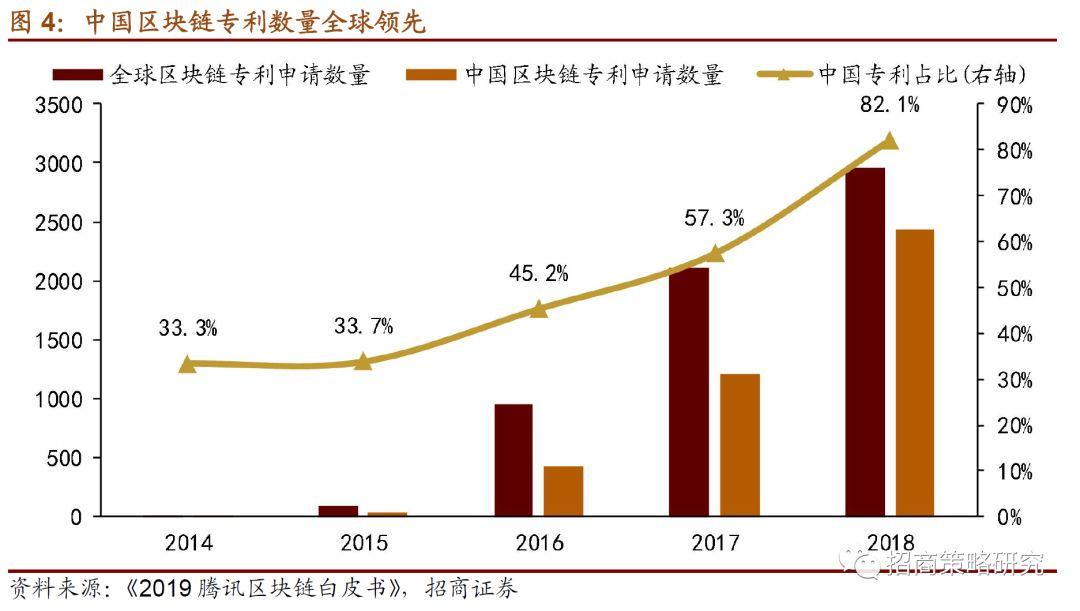 快发平台官网-TOD:构建未来杭州城市新空间