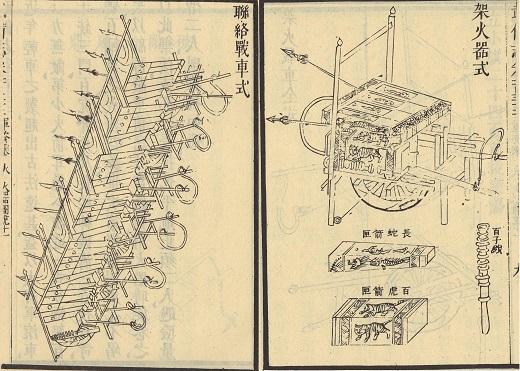 所有人读�蚝稳缍源�一千年来的工具方军事大分流