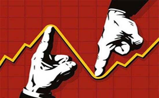 肖钢公开反思股灾获点赞 健康资本市场怎么建引讨论