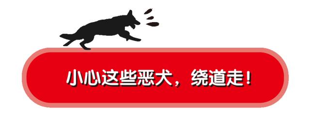 ca88苹果客户端下载 - 洞见|广州车展:3年30万辆后,WEY品牌向上的边界到底在哪里?