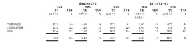 金碧汇彩娱乐场地址 - 东莞新增5个广东省森林小镇!青山绿水令人心动