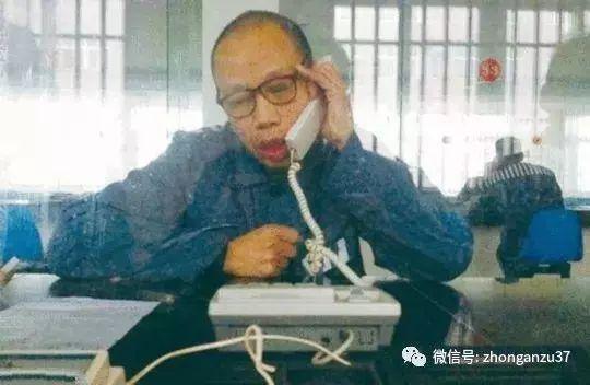 """新京报评""""毒糖杀人""""案平反:对当事人是失去20年"""
