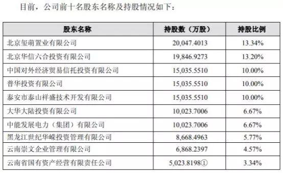 「我赢全讯网」广东公安:汕头外出未归女孩遇害 抓获43岁嫌犯