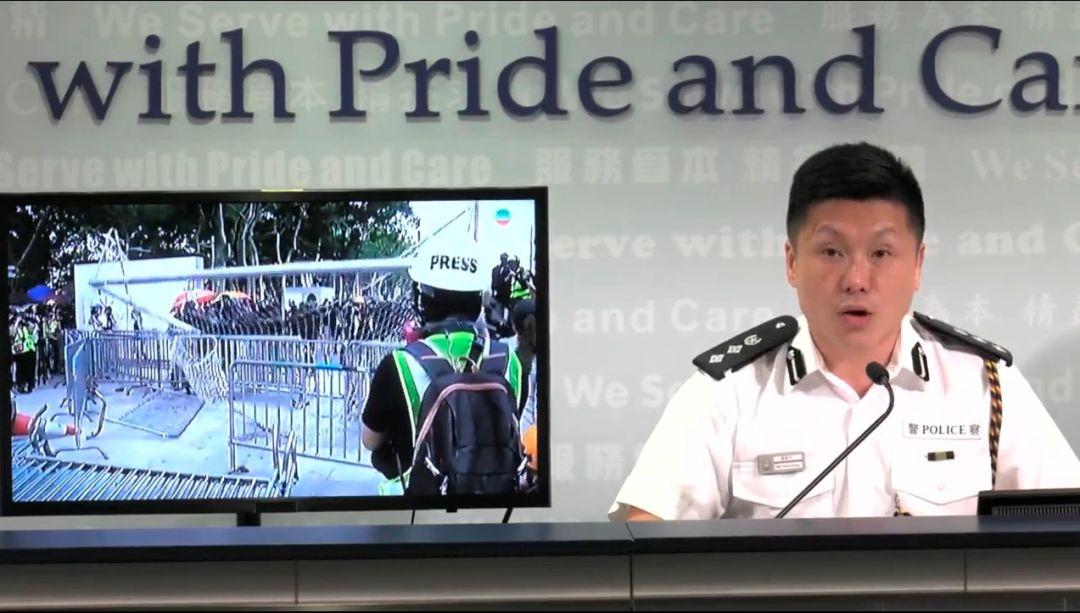 香港财神博彩论坛 - 携程CEO孙洁:对中国游客消费升级保持乐观