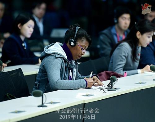 「mgm娱乐平台登录网站」2019304期金原福彩3D:直选本期看好奇偶奇,精选一码参考5