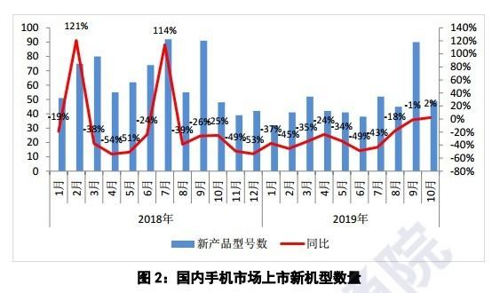 pk888彩票网计划_镇江新区航空产业加码 国产大飞机带飞5年百亿小目标