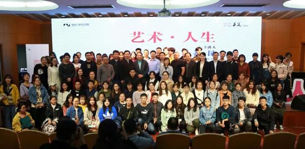 申博亚洲正网官网|小米9 Pro 5G手机今日正式发布