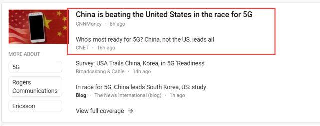 做好最坏准备 美国还要对中国这两个领域企业动手劲舞团倾我所有