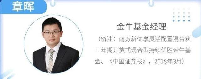 足球外围盘口分析·中国网民7.72亿人 网约车用户规模增长近20%