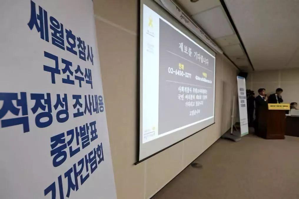 8040mcom|每天扔两三万元雇水军刷排名,两个老板都是初中毕业!杭州警方披露两个P2P爆雷平台的详细案情