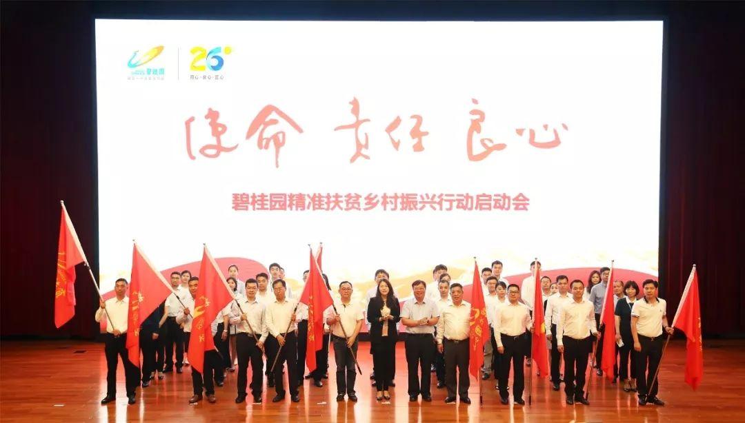 http://www.house31.com/zhuangxiuweihu/51767.html