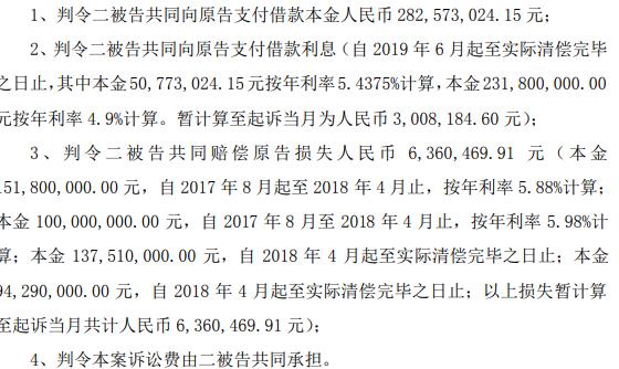 http://www.ddhaihao.com/wenhuayichan/41163.html