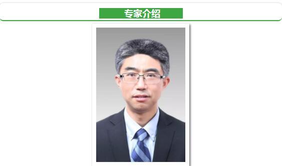 """好消息!省级血管外科""""大咖""""将到昌乐县人民医院坐诊"""