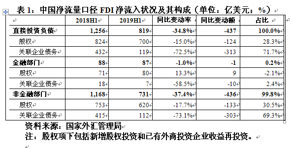 必发app官方下载,方邦股份前三季度盈利1.05亿 同比增长5%